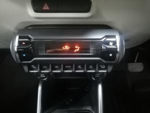 Suzuki Ignis 1.2 GLX auto - Image 16