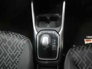 Suzuki Ignis 1.2 GLX auto - Image 17