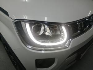 Suzuki Ignis 1.2 GLX auto - Image 4