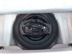 Toyota Aygo 1.0 - Image 17