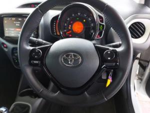 Toyota Aygo 1.0 - Image 23