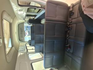 Toyota Hiace 2.7 Ses-fikile 16-seater - Image 4