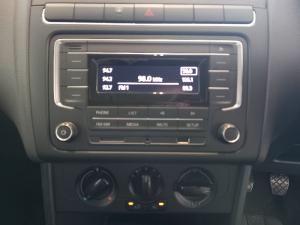 Volkswagen Polo Vivo hatch 1.4 Comfortline - Image 20