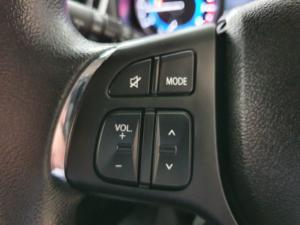 Toyota Starlet 1.4 Xi - Image 20