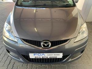 Mazda MAZDA5 2.0 Active 6SP - Image 6