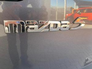 Mazda MAZDA5 2.0 Active 6SP - Image 8