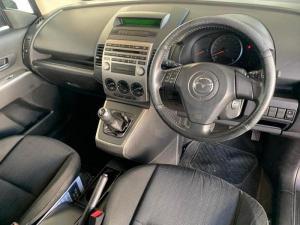 Mazda MAZDA5 2.0 Active 6SP - Image 9