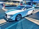 Thumbnail Audi A5 Sportback 3.0 TDI Quatt Strnic