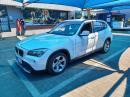 Thumbnail BMW X1 sDRIVE18i automatic