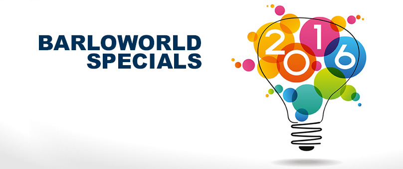 Barloworld  Pre-Owned Specials 2016