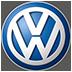 volkswagen Logo