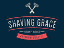 Shaving Grace - Your #NewBestShave