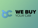 We Buy Your Car - Free online valuation