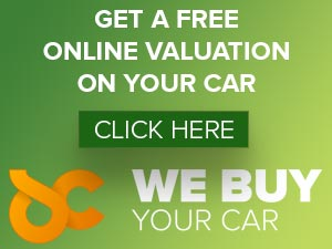 We Buy Your Car