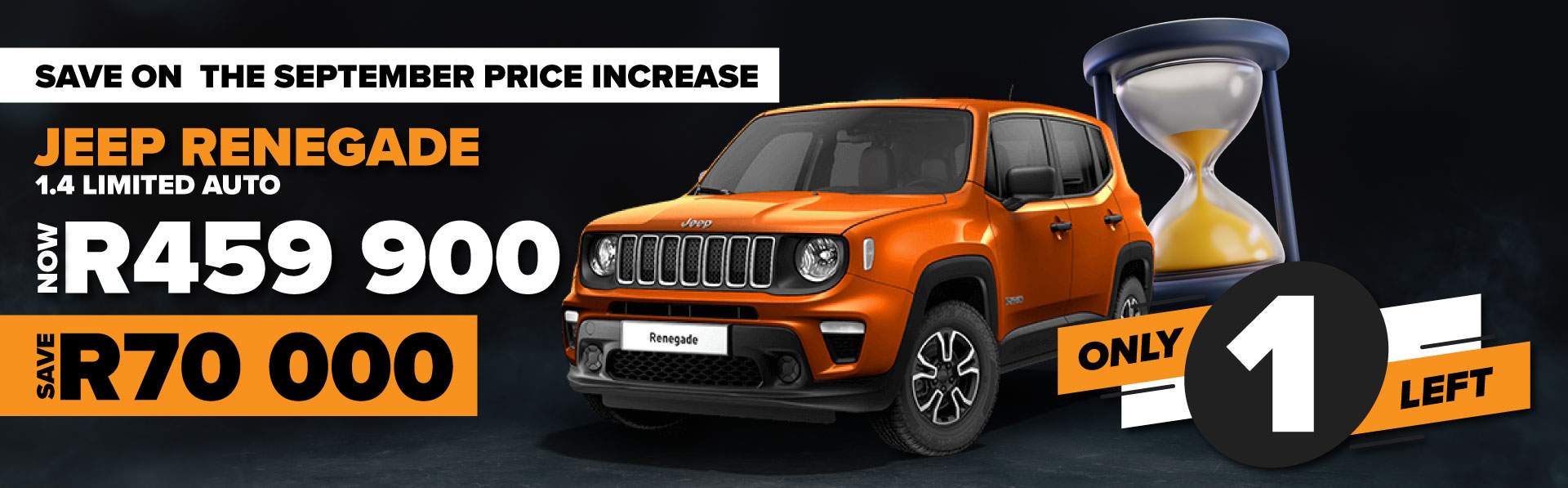 jeep-renegade-at
