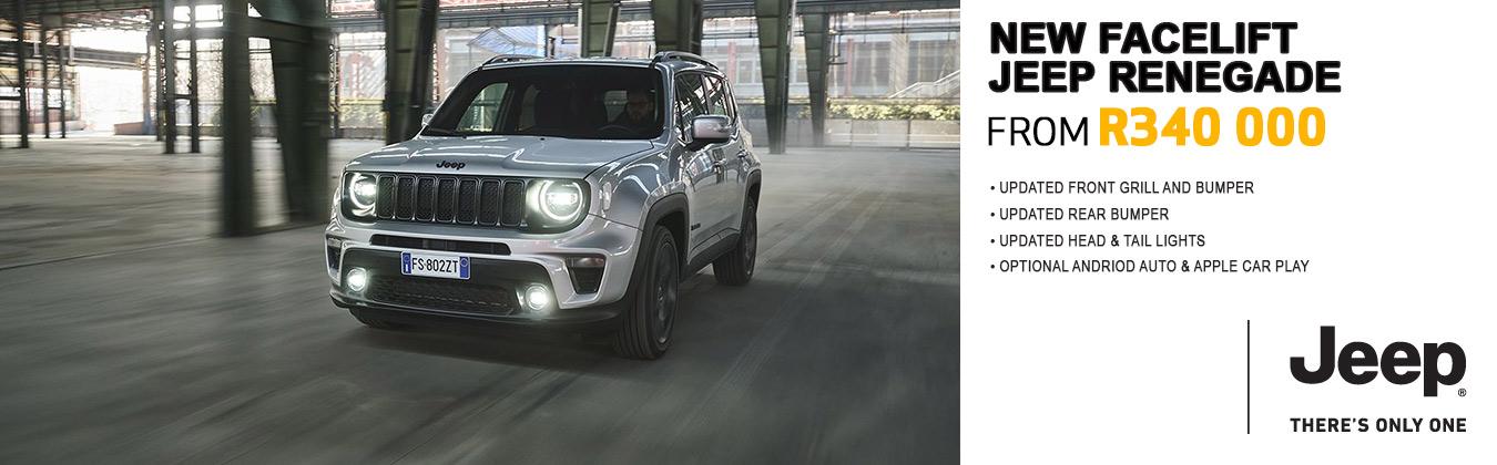 jeep-renegade-facelift