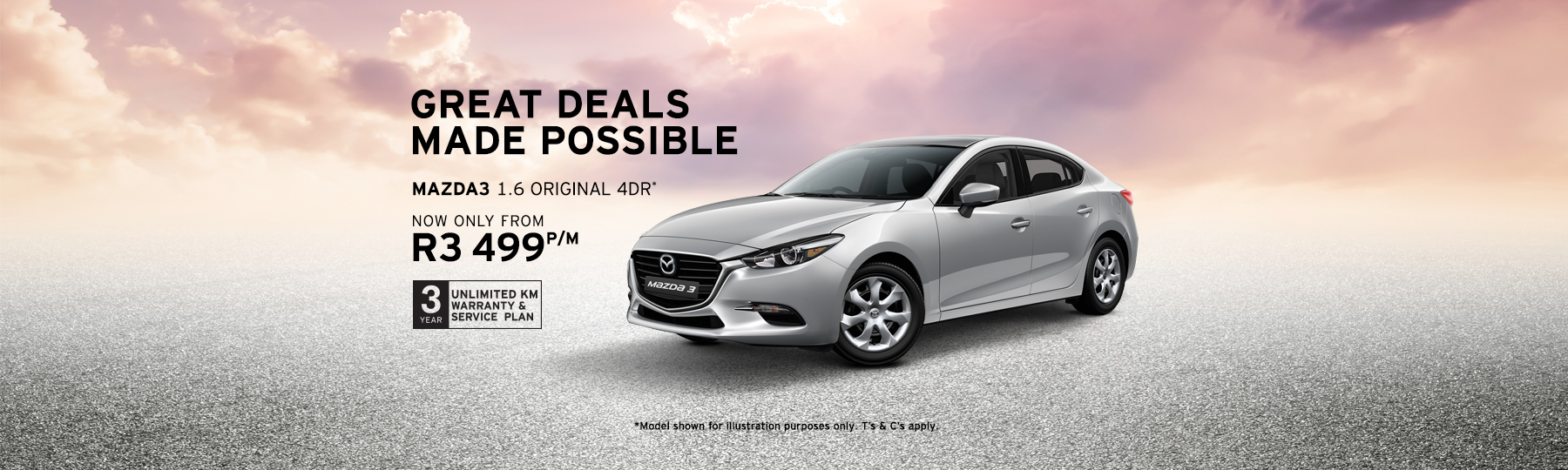 content/great-deals-made-possible-mazda3.html