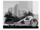 Honda BikeTourers