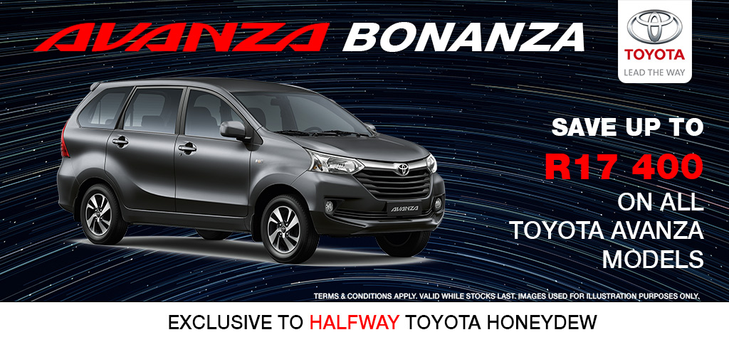 save-up-to-r17-400-on-all-toyota-avanza-models