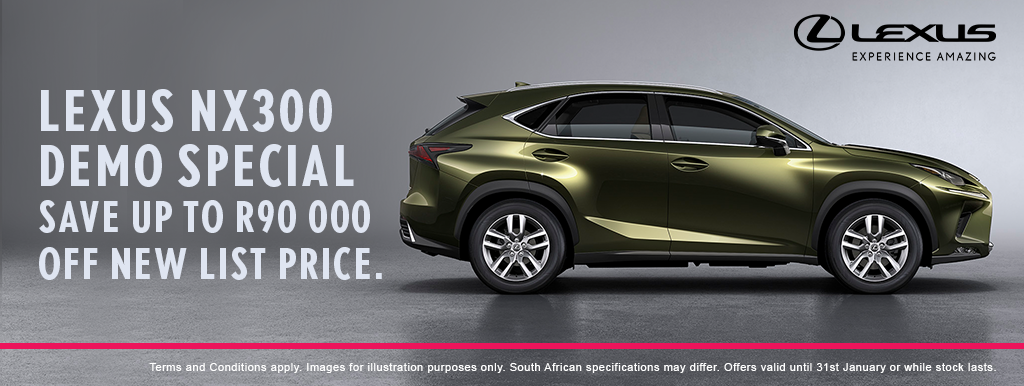 lexus-nx300-save-up-to-r90-000