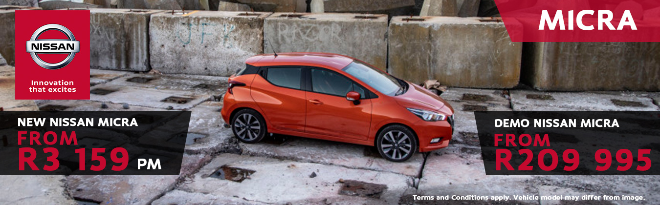 new-micra-has-arrived
