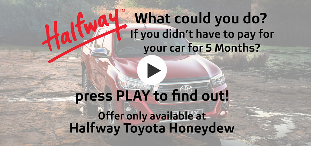 halfway-honeydew-5-month-payment-holiday