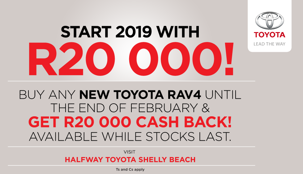 start-2019-with-r20-000