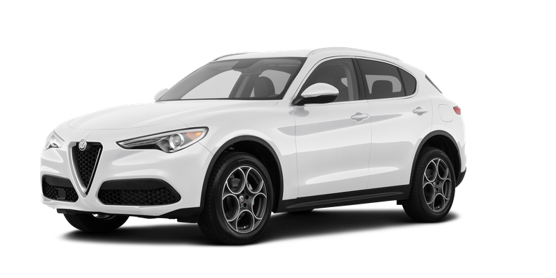 alfa-romeo-stelvio William Simpson