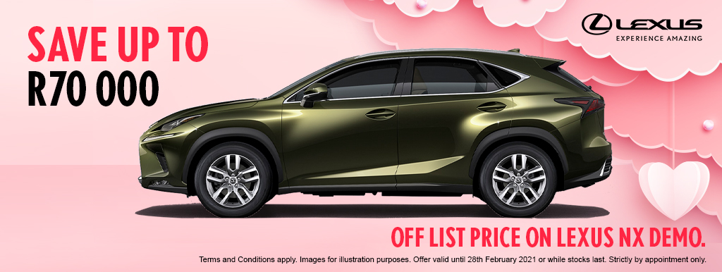 save-up-to-r70-000-off-list-price-on-lexus-nx-demo