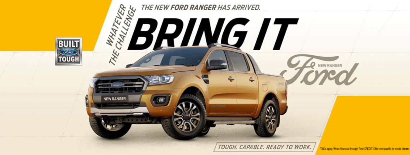 content/the-new-ford-ranger-has-arrived.html