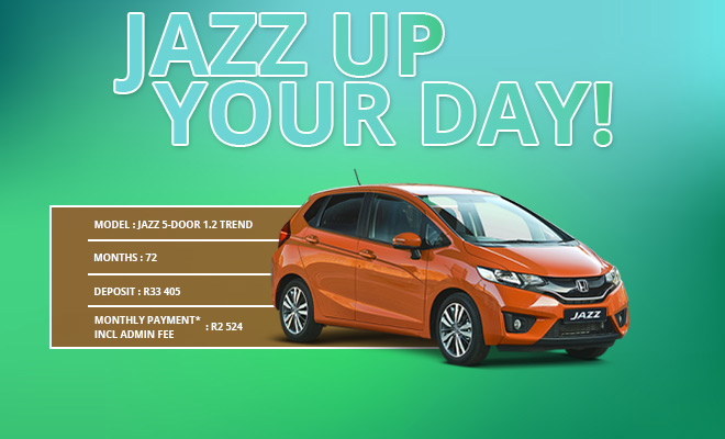 jazz-up-your-day---honda-jazz