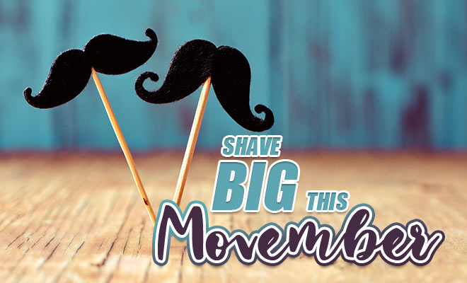 shave-big-this-movember
