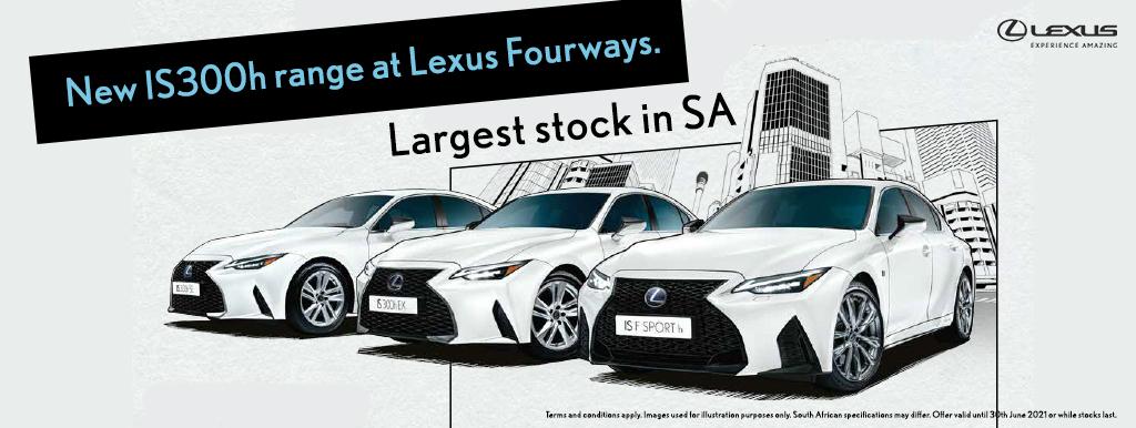 lexus-is300h-range