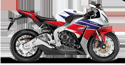 Honda BikeCBR