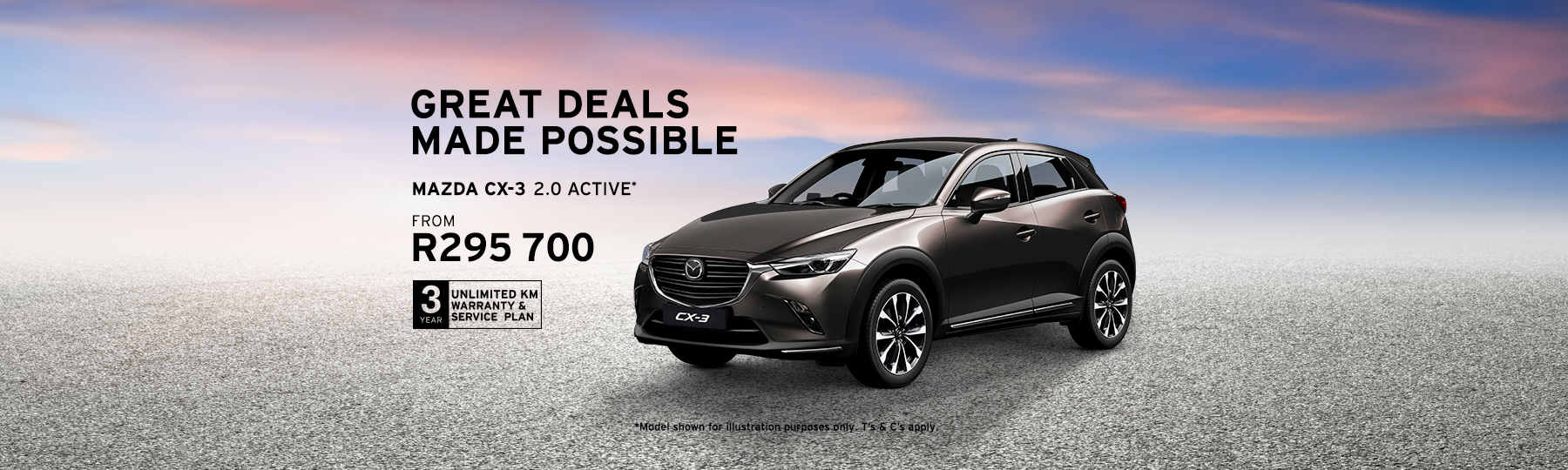content/great-deals-made-possible-cx-3.html