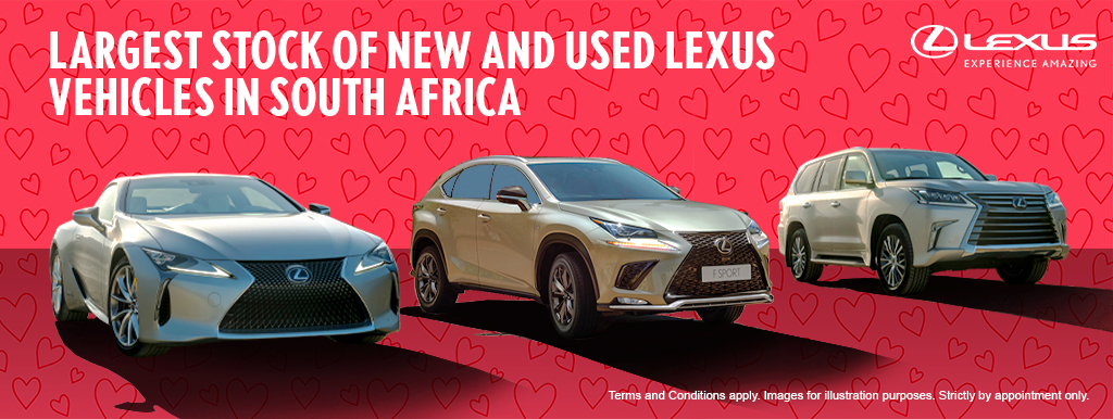 largest-stock-of-new-and-used-lexus-vehicles-in-south-africa