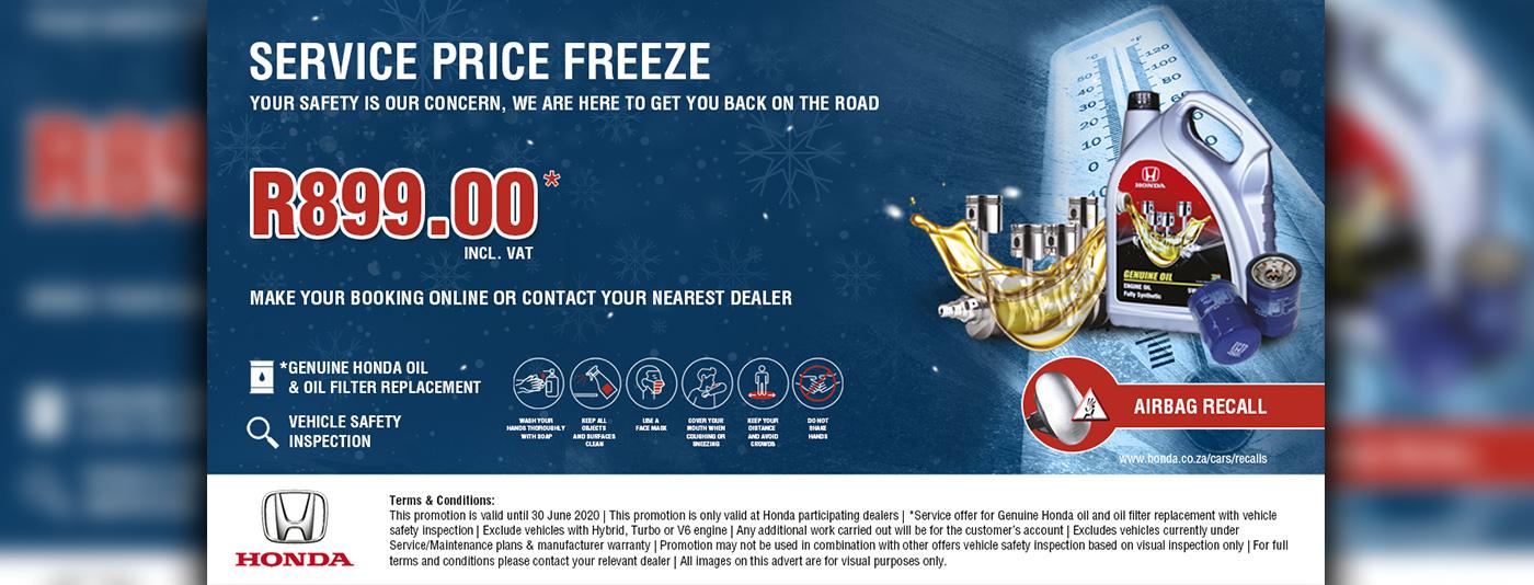 service-price-freeze