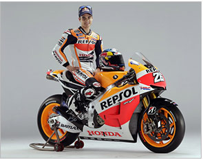 Today Honda Motorcycle Company Is The Largest Producer Of Motorcycles In World And Continues To Innovate Grow