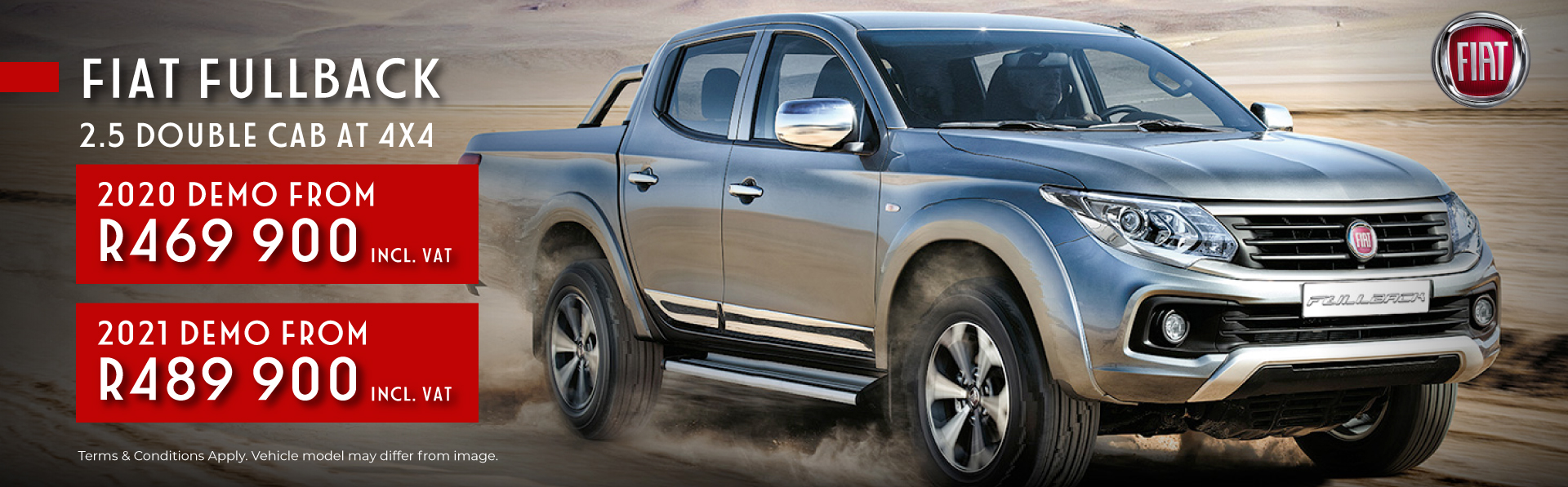 demo-fiat-fullback-double-cab