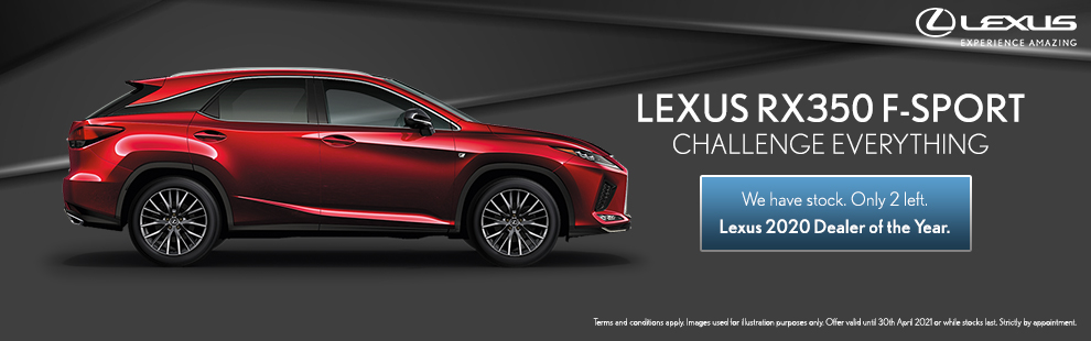 lexus-rx350-f-sport