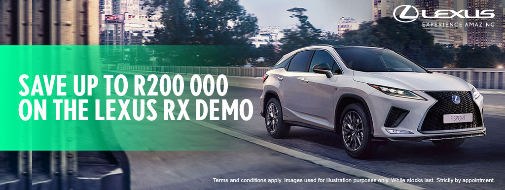 save-up-to-r200-000-on-lexus-rx-demo