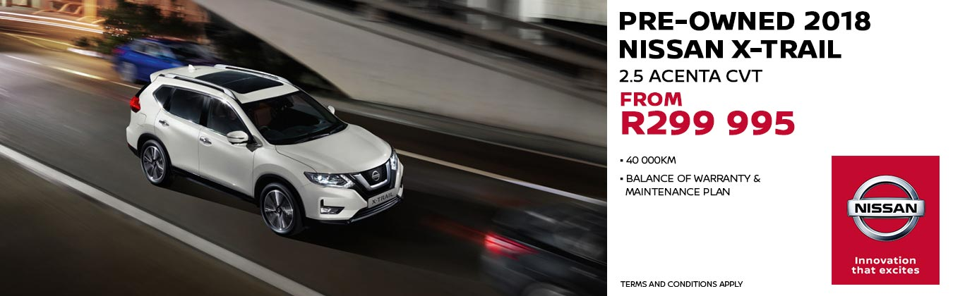 pre-owned-2018-nissan-x-trail