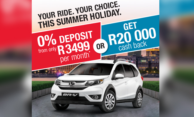 your-ride-your-choice-this-summer-holiday