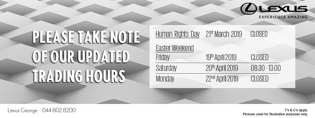 updated-trading-hours