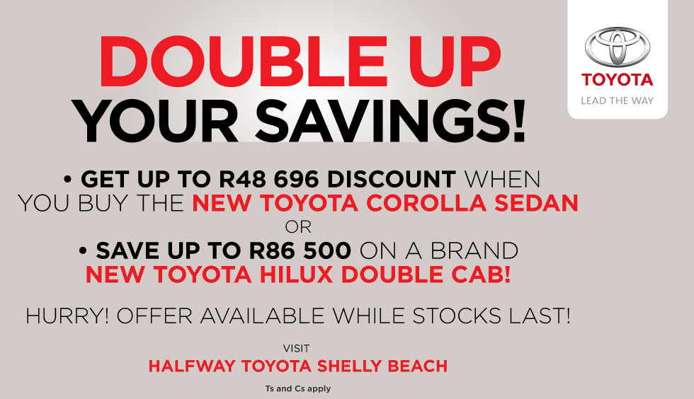 double-up-your-savings-sc