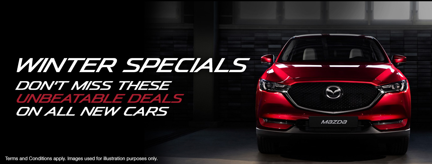 unbeatable-winter-specials-at-mekor-mazda
