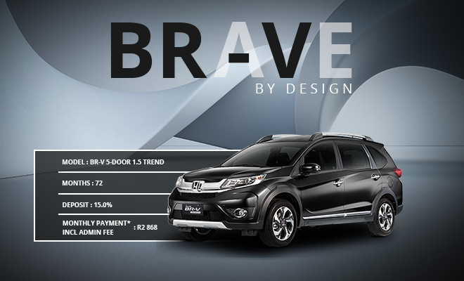 brave-by-design---honda-brv