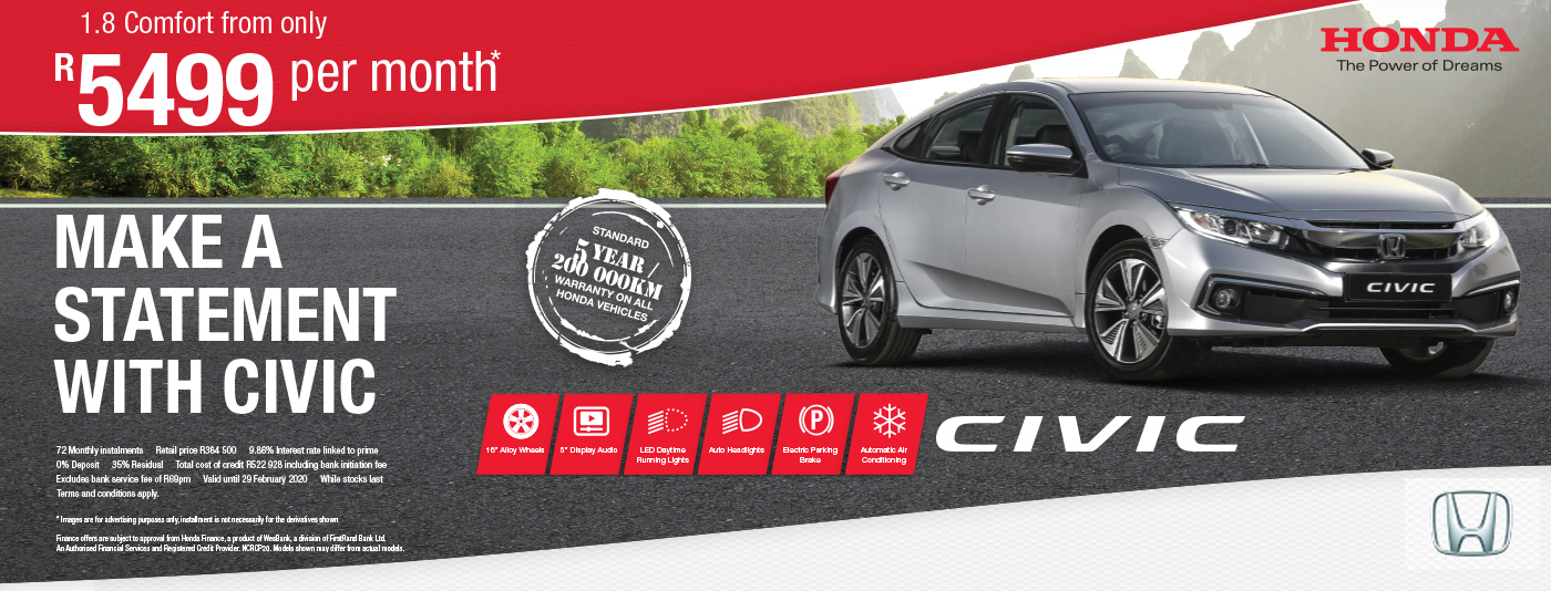 civic---make-a-statement-with-civic