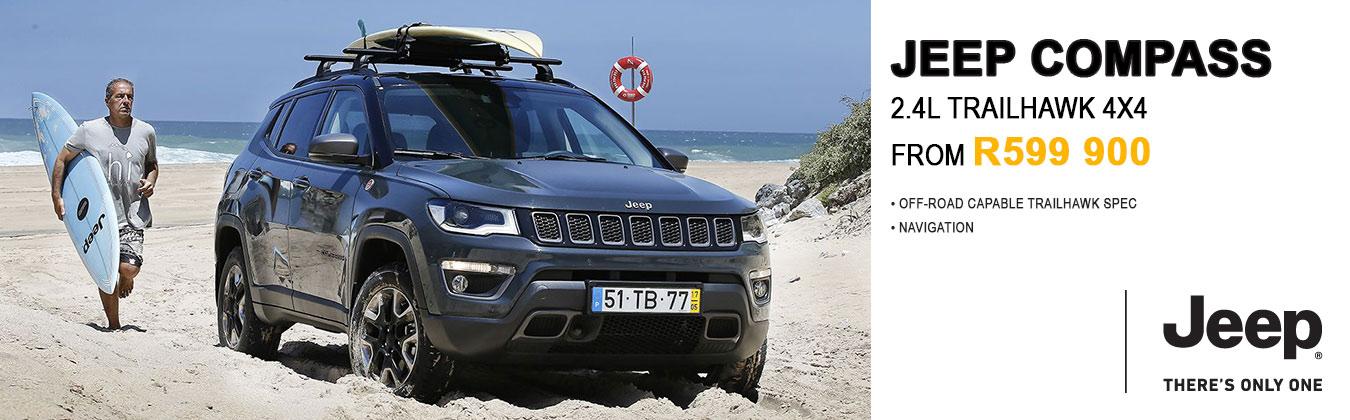 jeep-compass-trailhawk