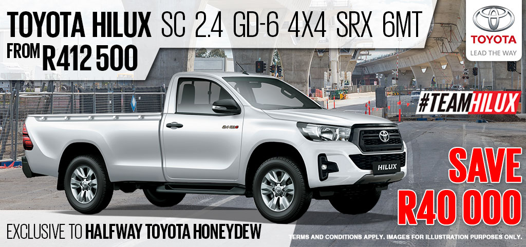 hilux-single-cab-offer-only-at-halfway-toyota-honeydew